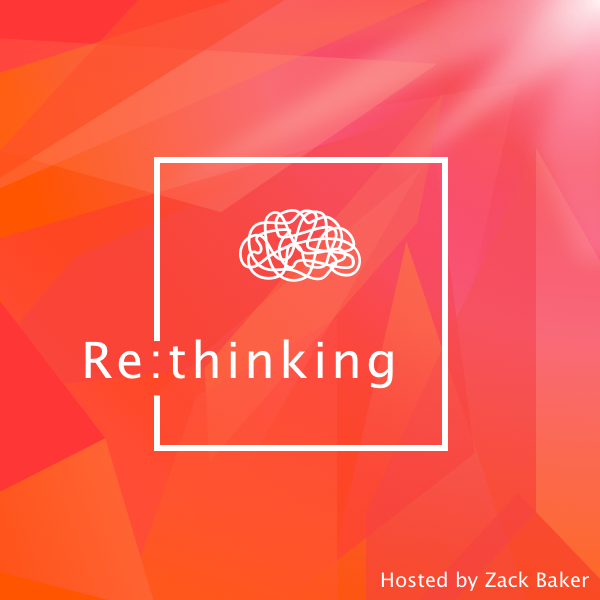 rethinking_logo_final.png