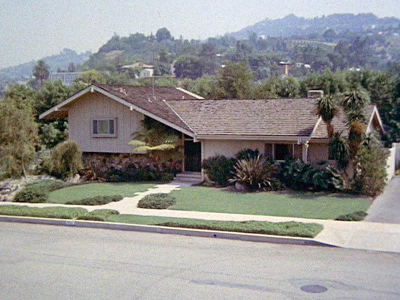 brady-house-800.jpg