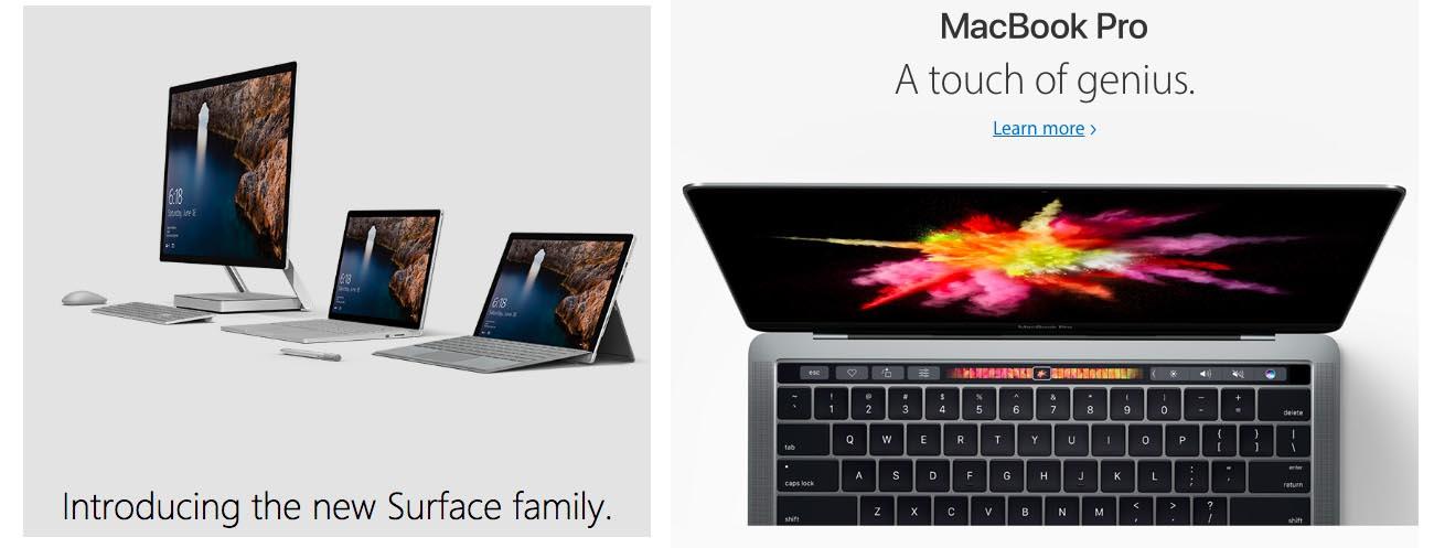 MicrosoftApple.jpg