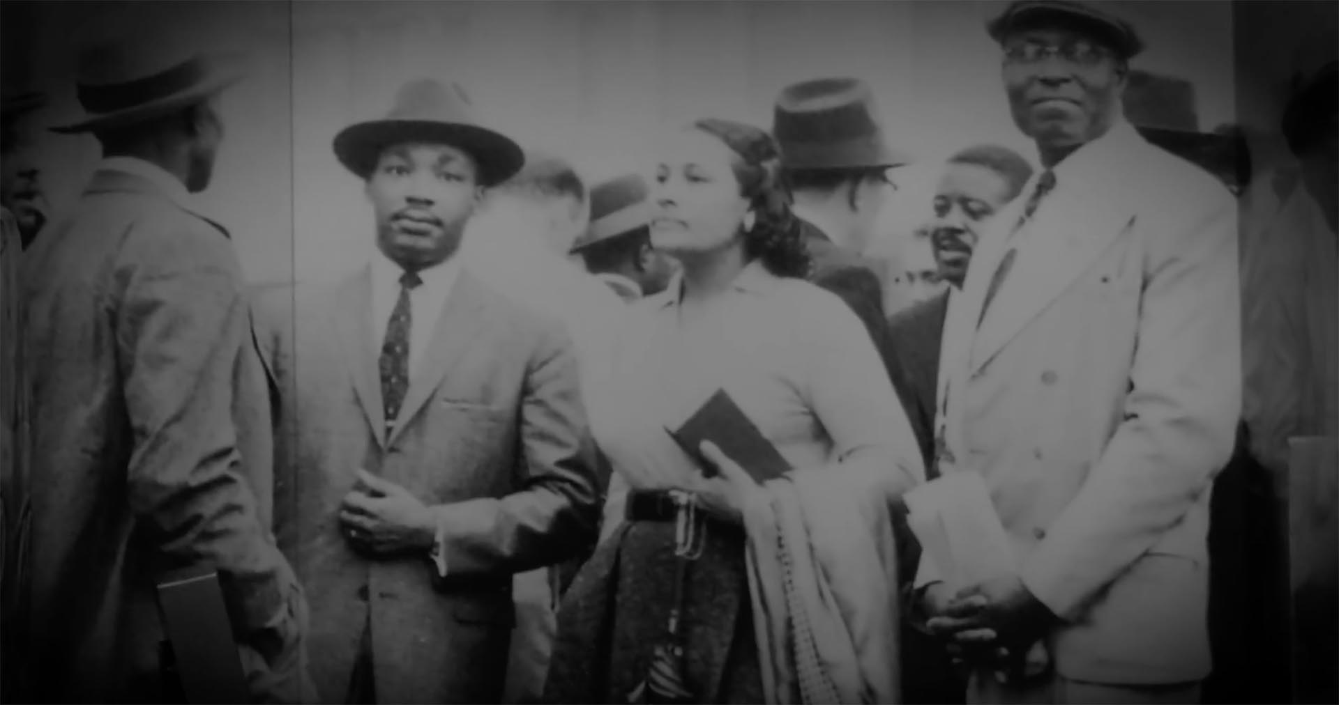 MLK50.jpg