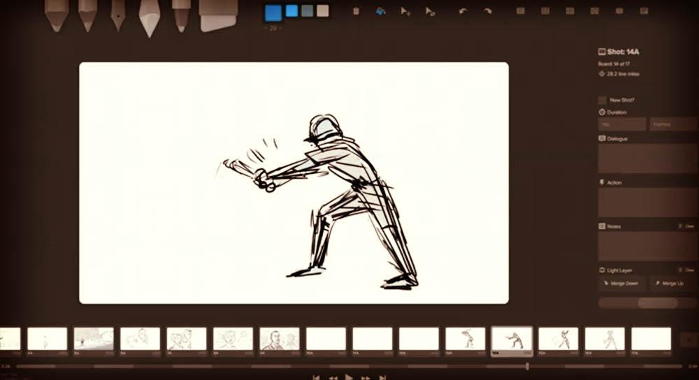 Storyboarder.jpg