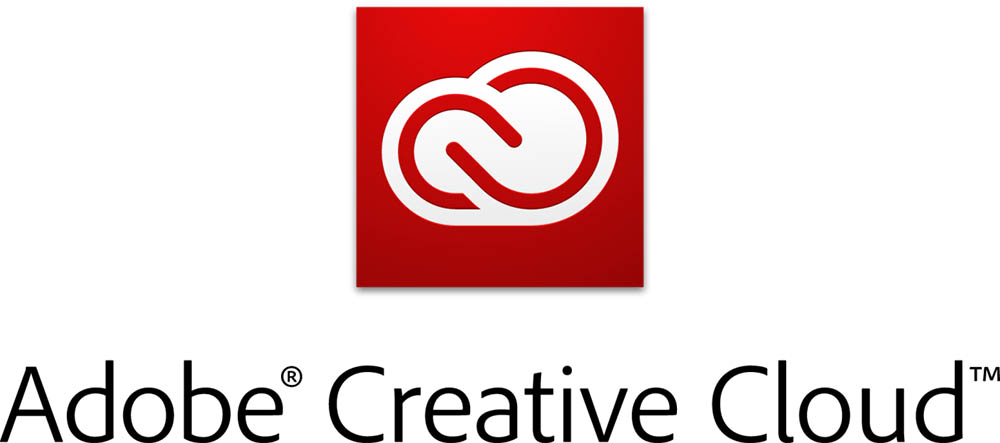 Adobe_Creative_Cloud.jpg