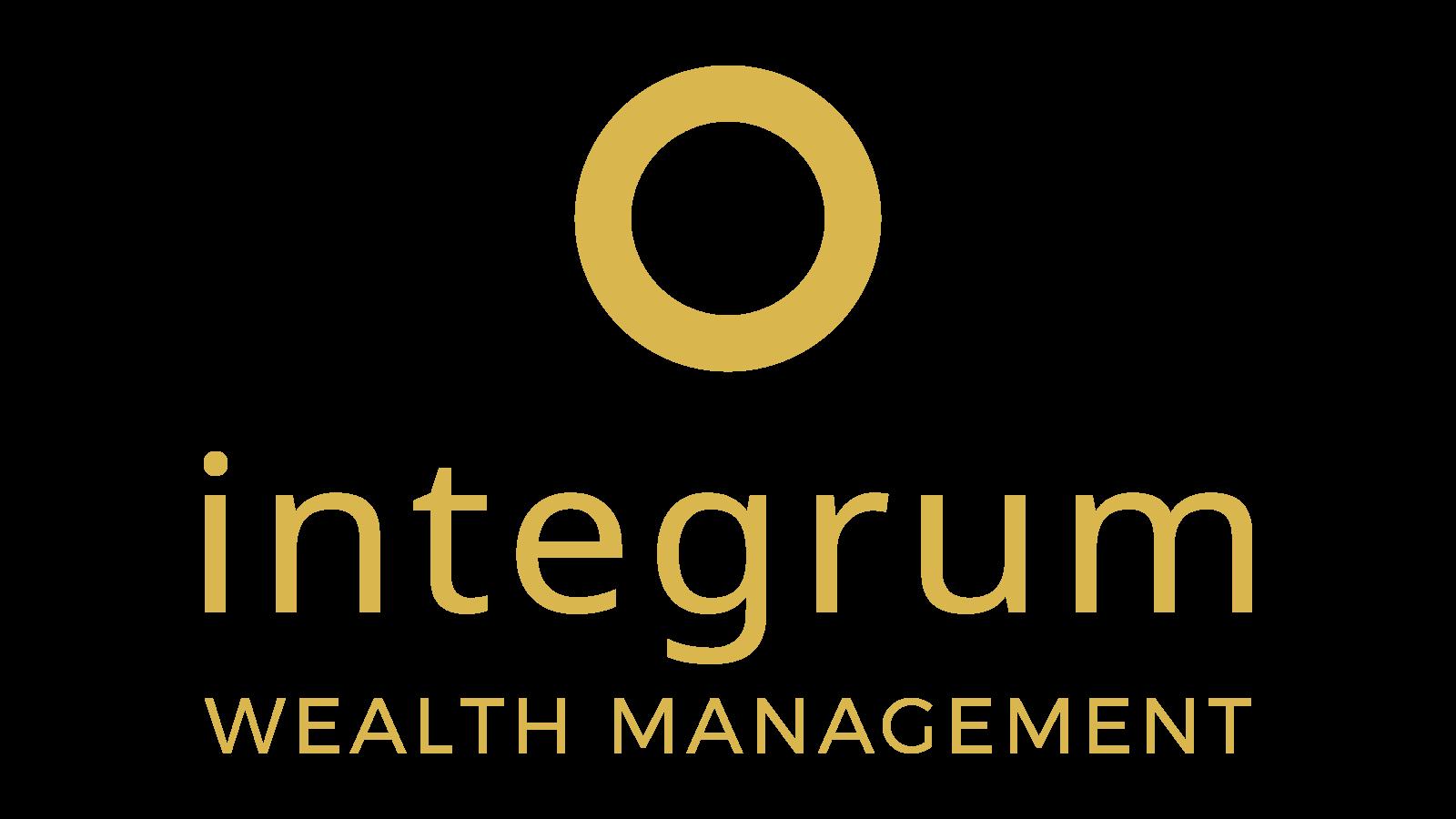 integrum.png