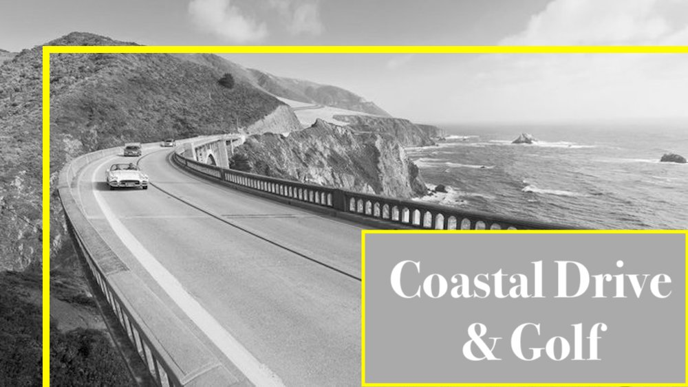 coastal drive and golfing.jpg