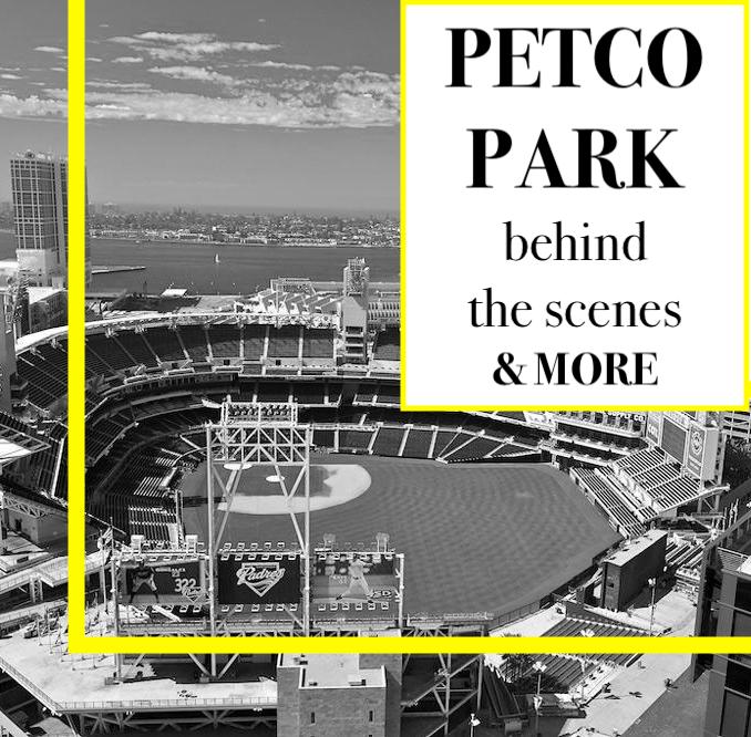Petco behind the scenes and more.jpg