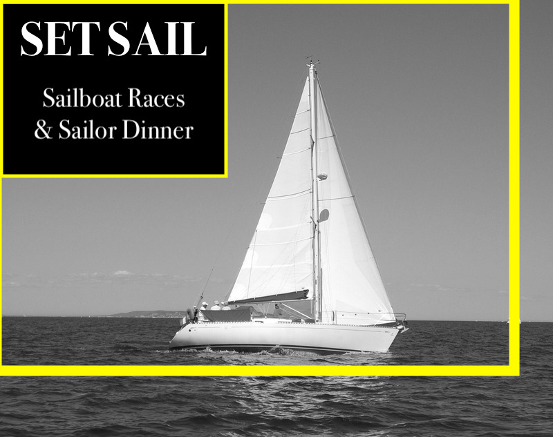 Set Sail in San Diego.jpg