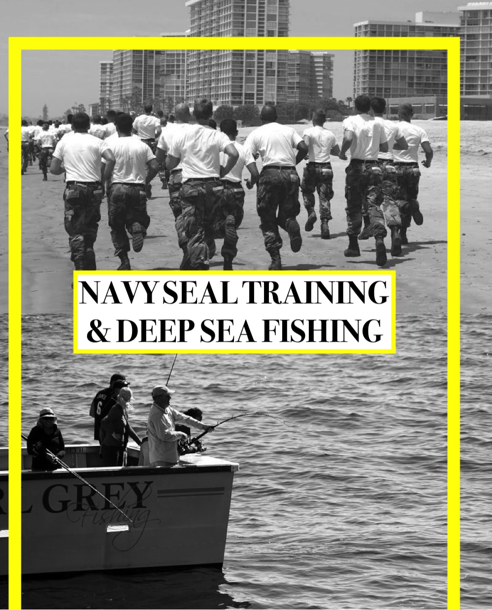 Navy Seal for a day.jpg