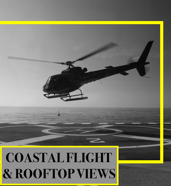 Coastal Flights.jpg