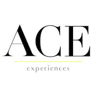 ACE Singnature Logo .jpg