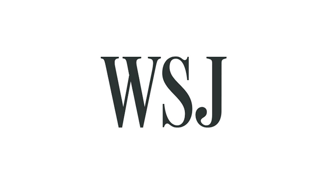 WSJ.jpg