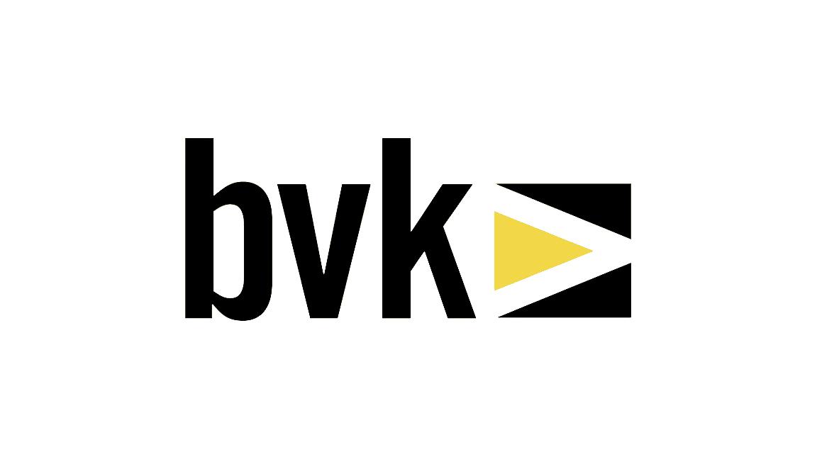 BVK-02.jpg