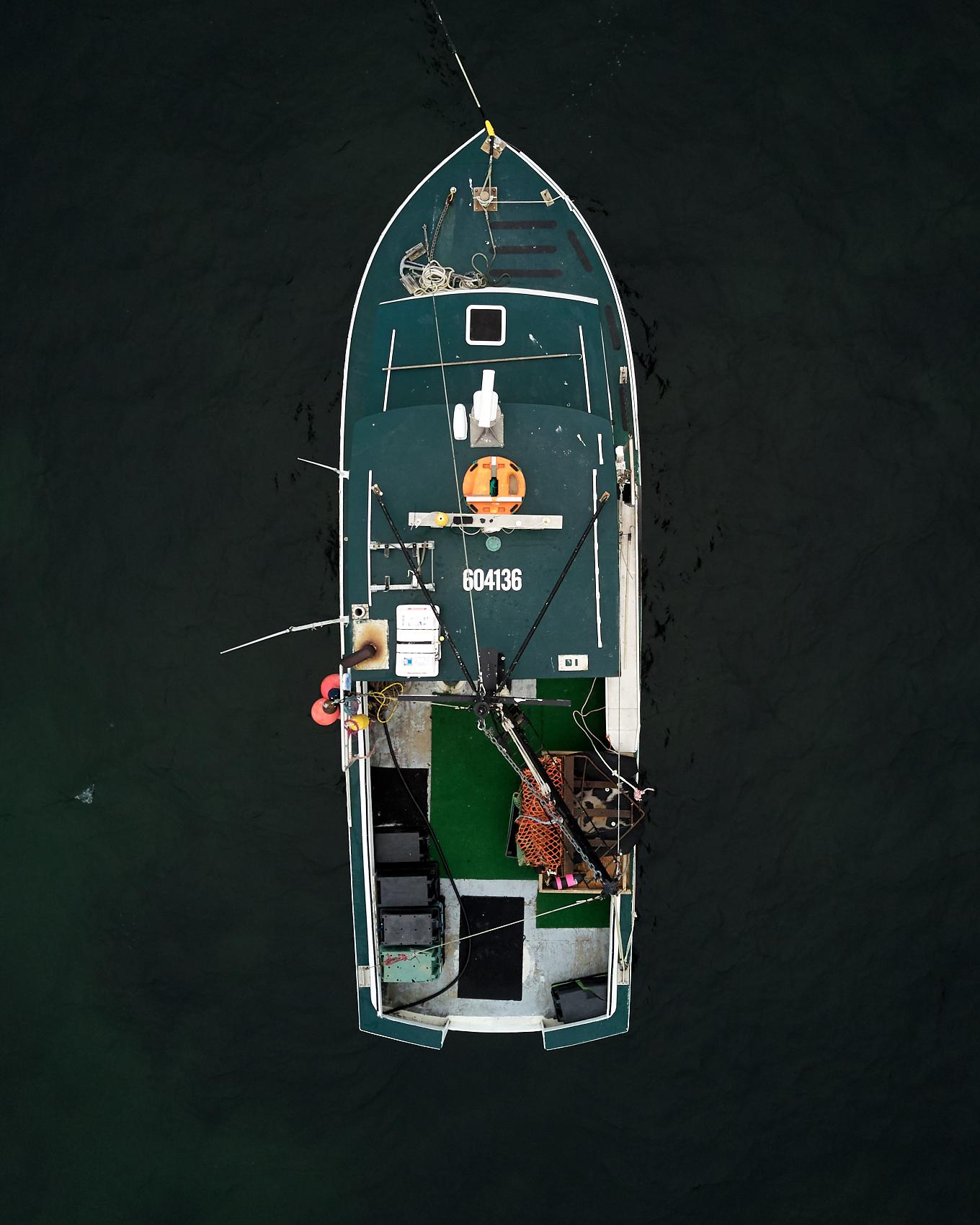 DroneLobBoats_D1-8_LR.jpg
