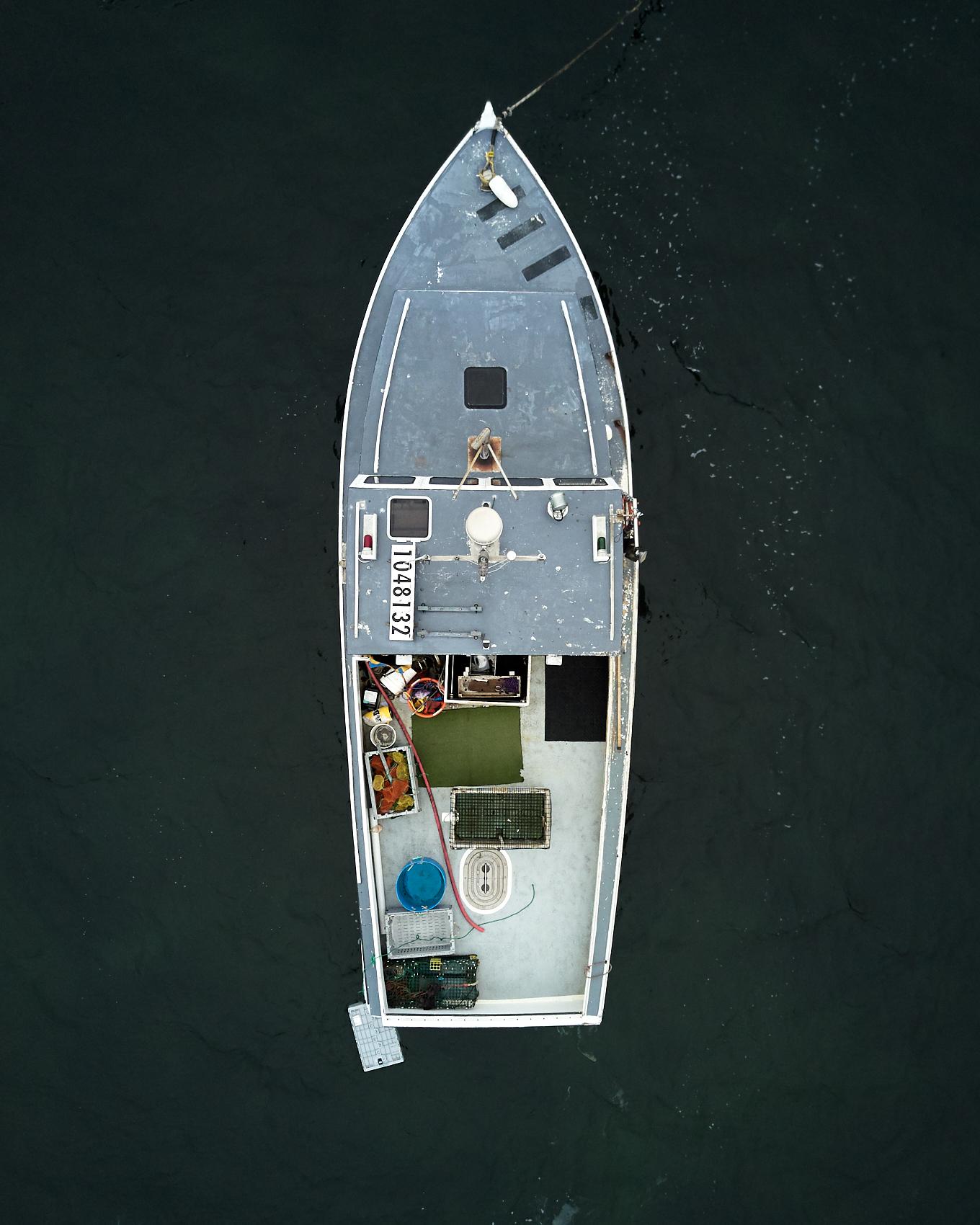 DroneLobBoats_D1-1_LR.jpg