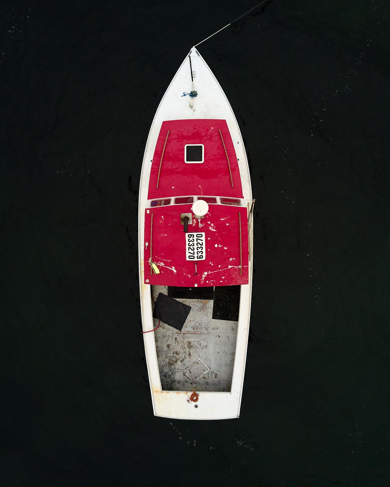 DroneLobBoats_D1-30_LR.jpg