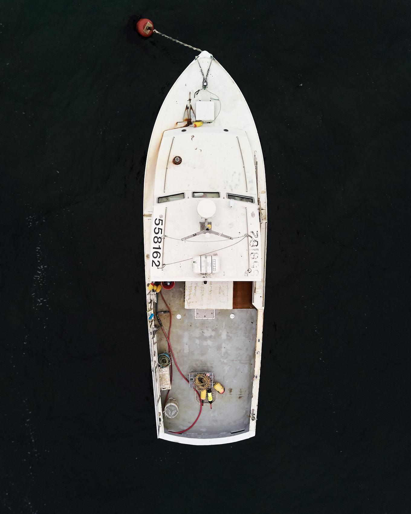 DroneLobBoats_D1-33_LR.jpg