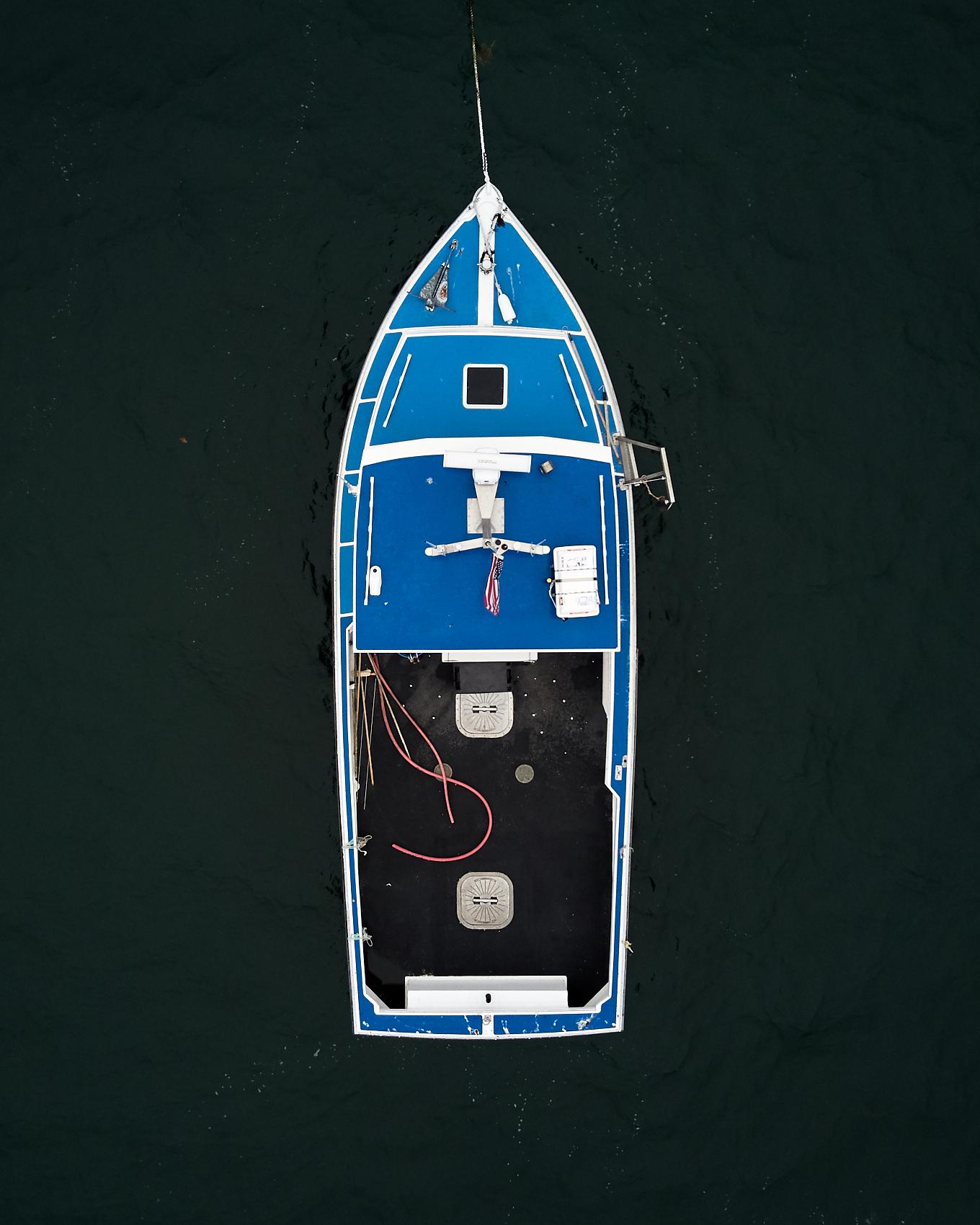 DroneLobBoats_D1-53_LR.jpg
