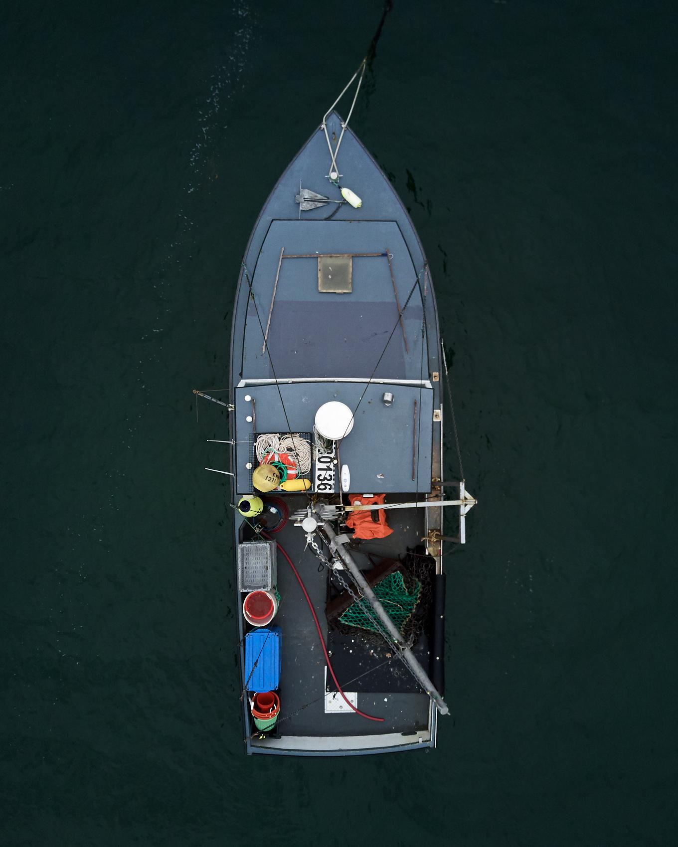 DroneLobBoats_D1-93_LR.jpg