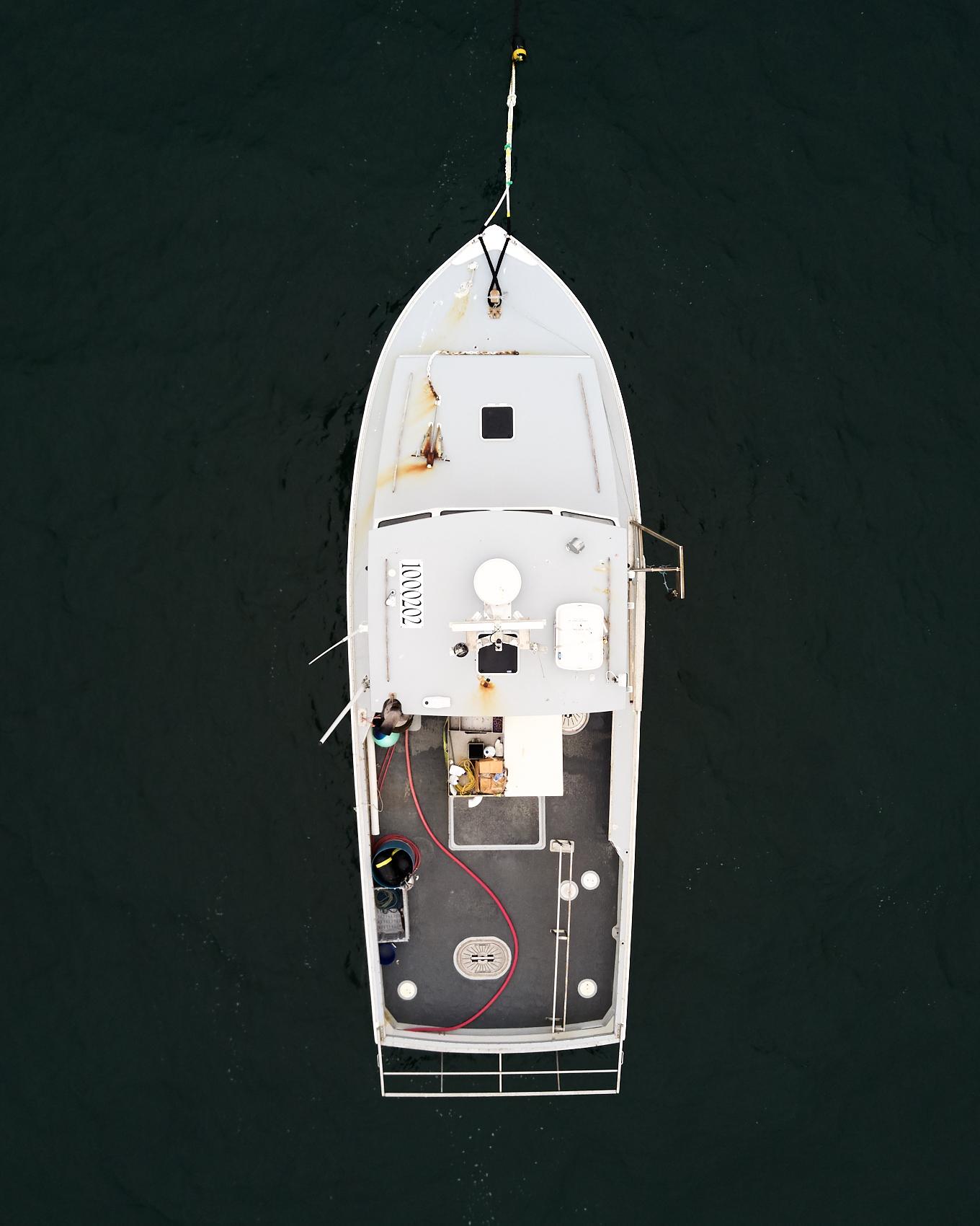 DroneLobBoats_D1-110_LR.jpg