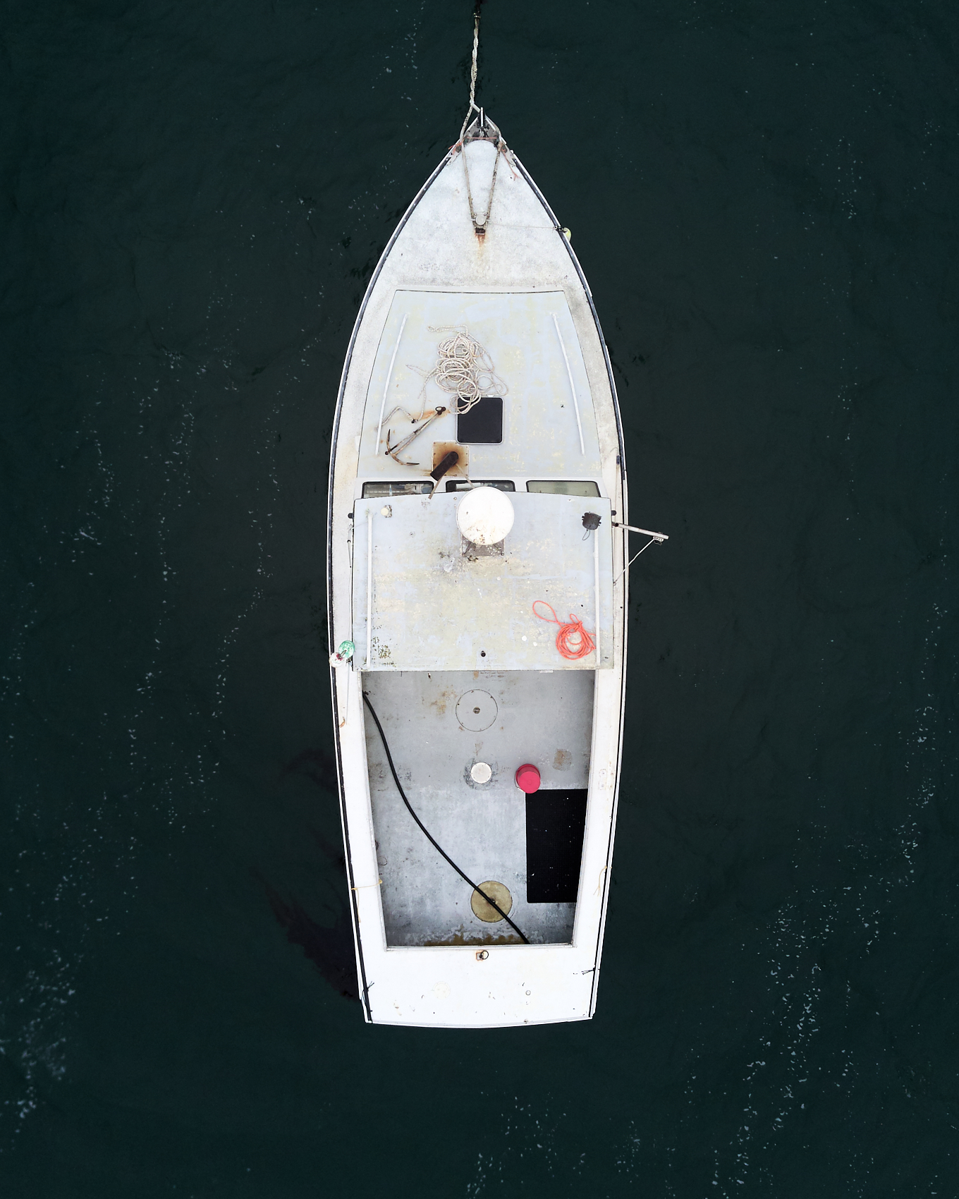 DroneLobBoats_D1-101_LR.jpg