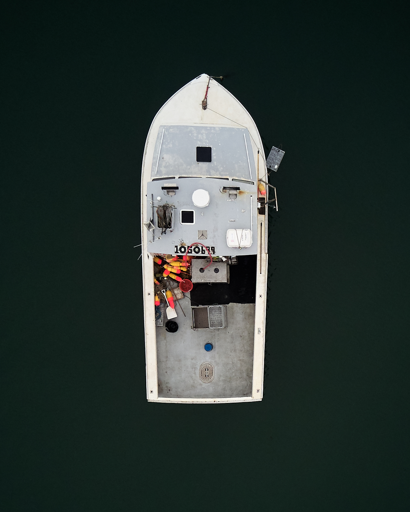 DroneVF_D1-32_LR.jpg
