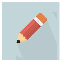 Pencil.png