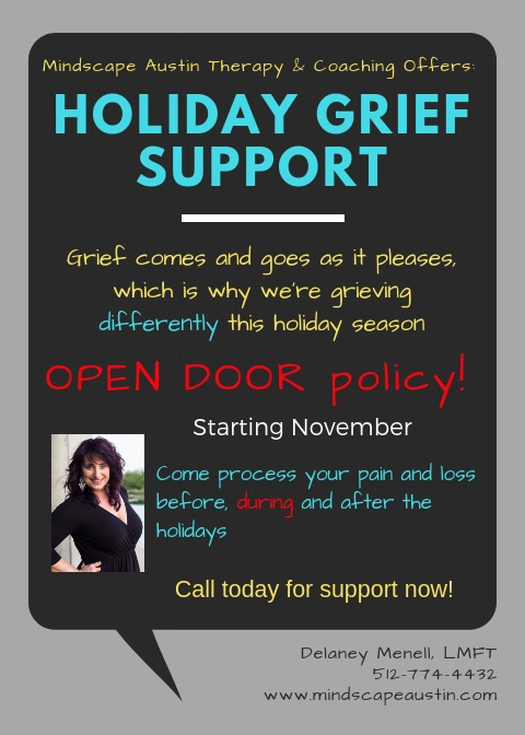 Holiday Grief Support Post Card.jpg