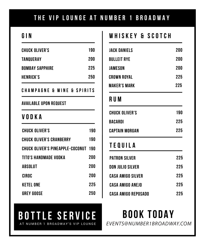 bottle-service-menu.png