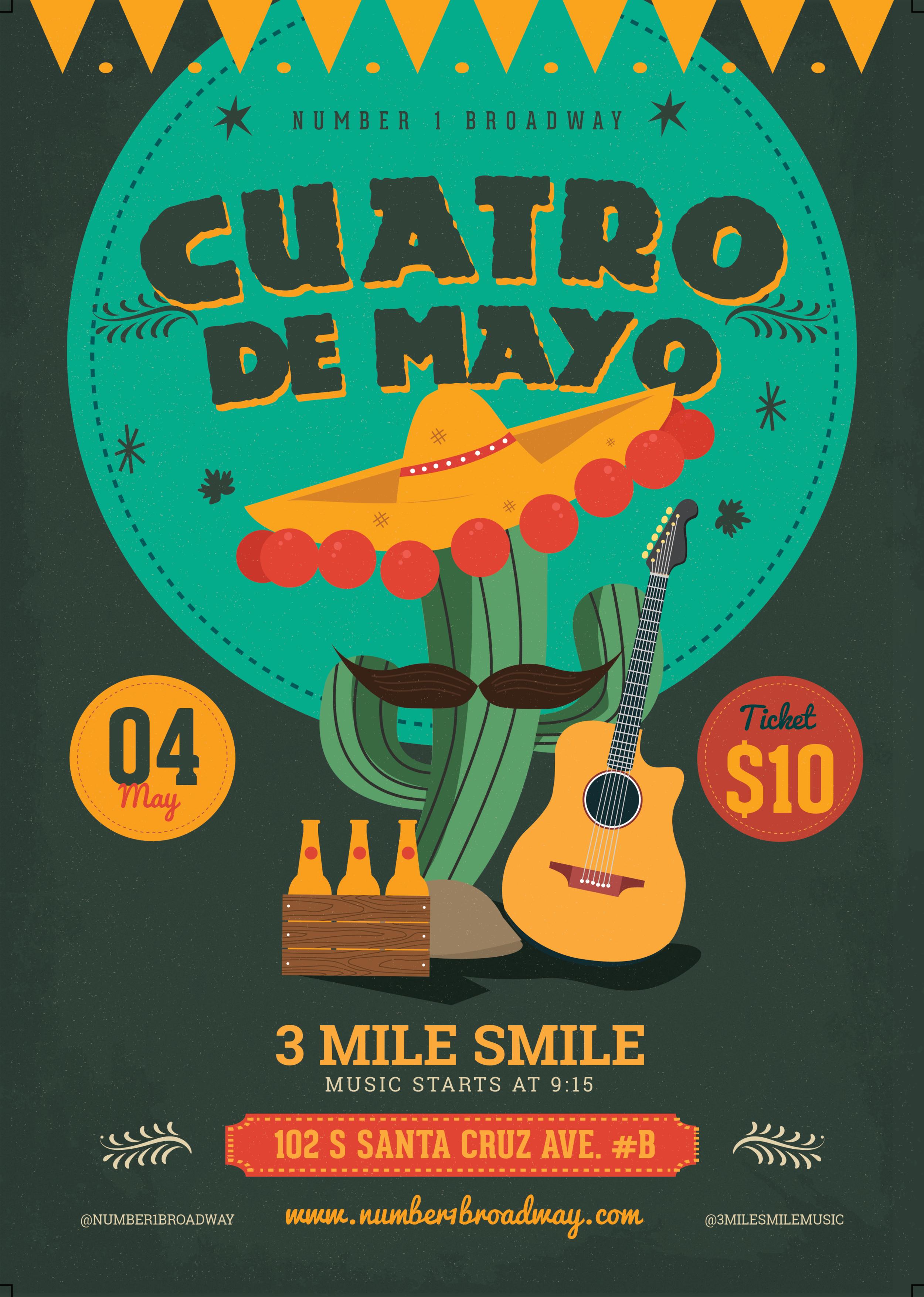 CUATRO-DE-MAYO.png