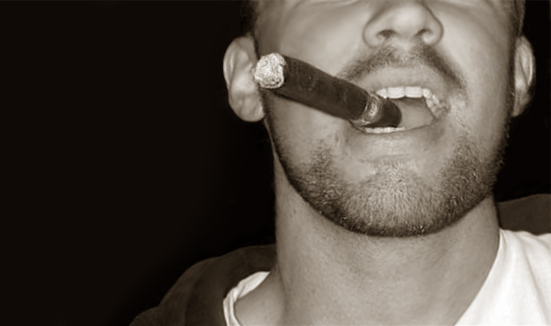 cigar guy.jpg