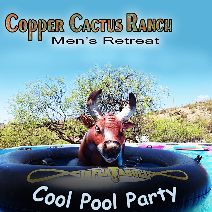 cool pool party CCR-Recovered.png