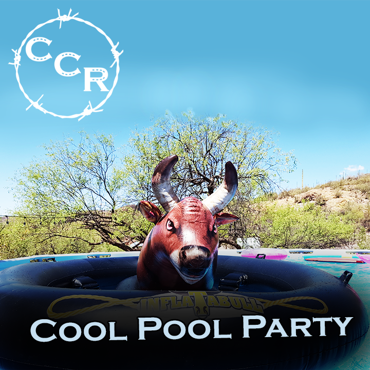 pool party copy.png