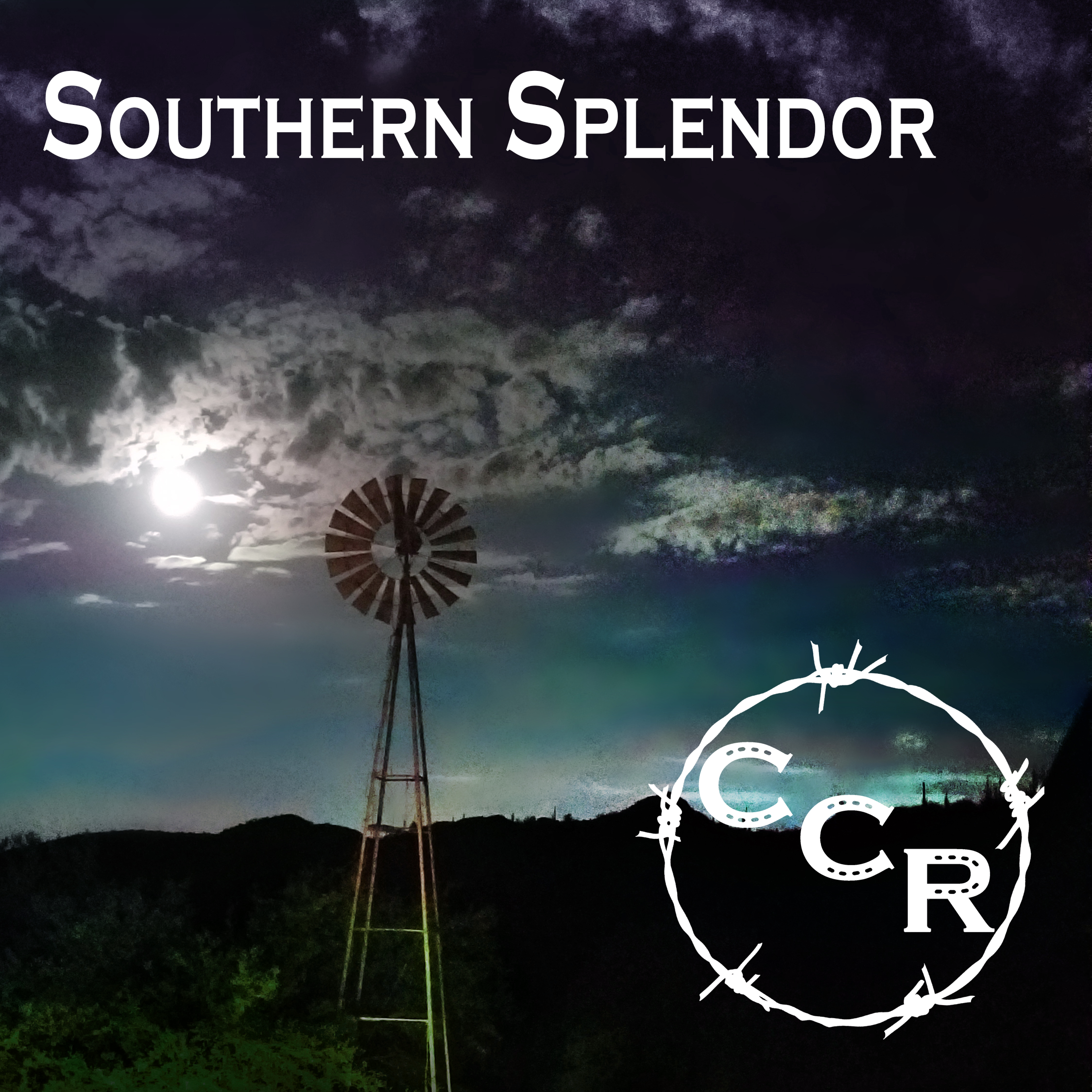 Southern Splendor.png
