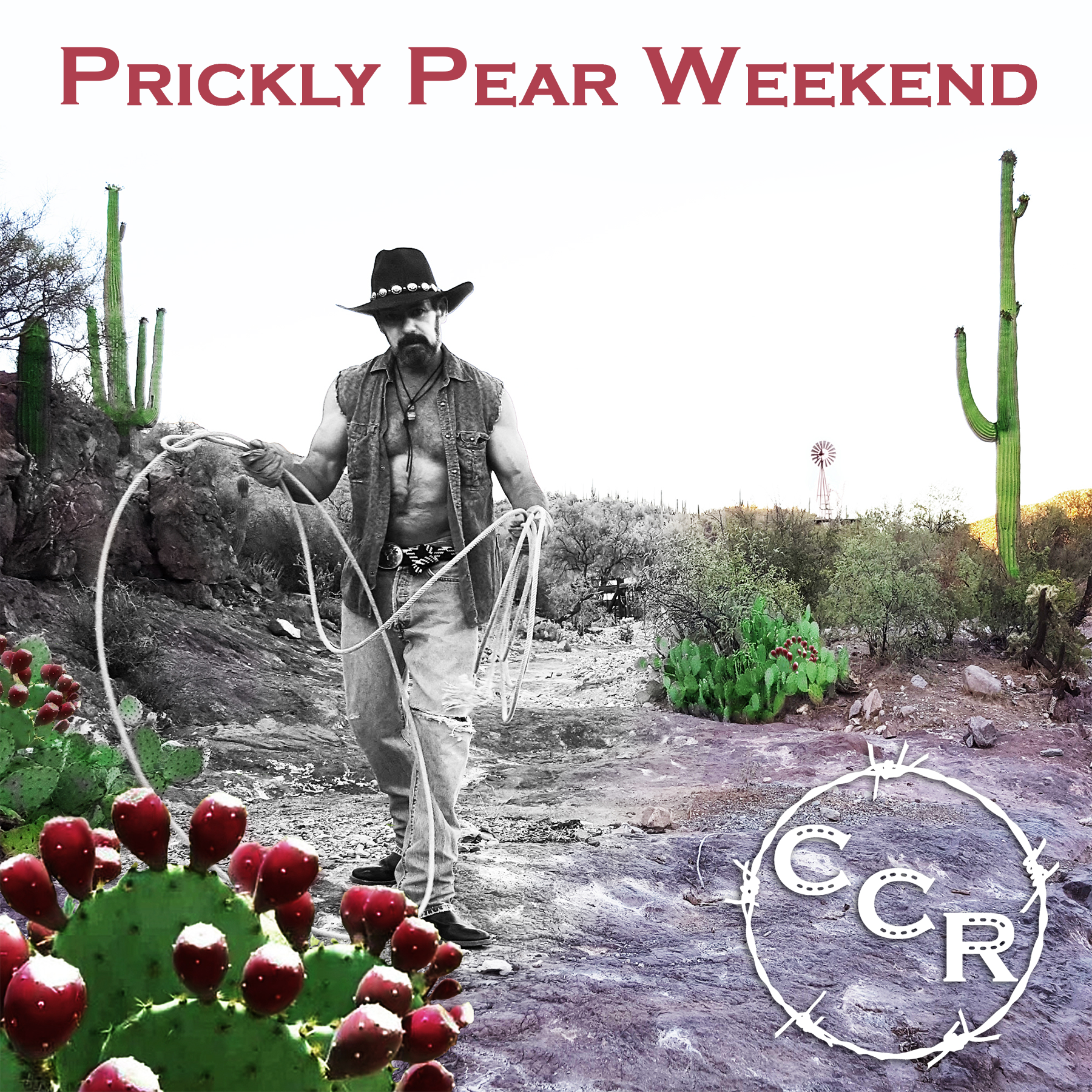 prickly pear event.png