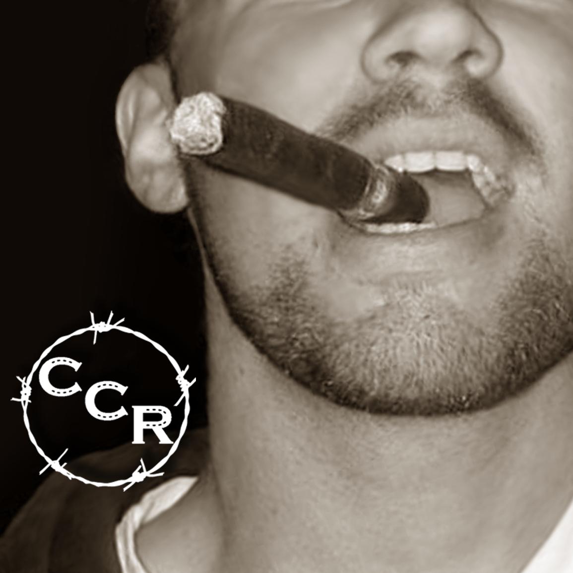 cigar night new logo.png