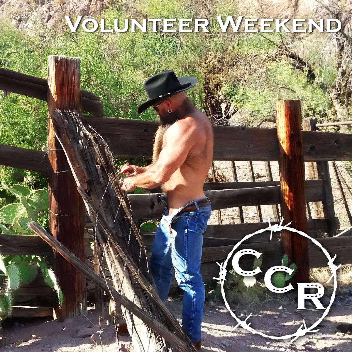 volunteer weekend september 2018.png