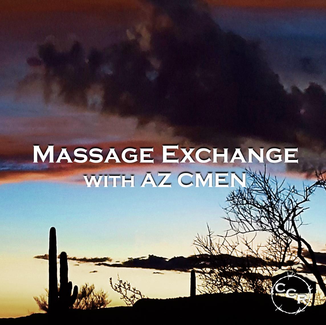 Exchange massage Independent Massage