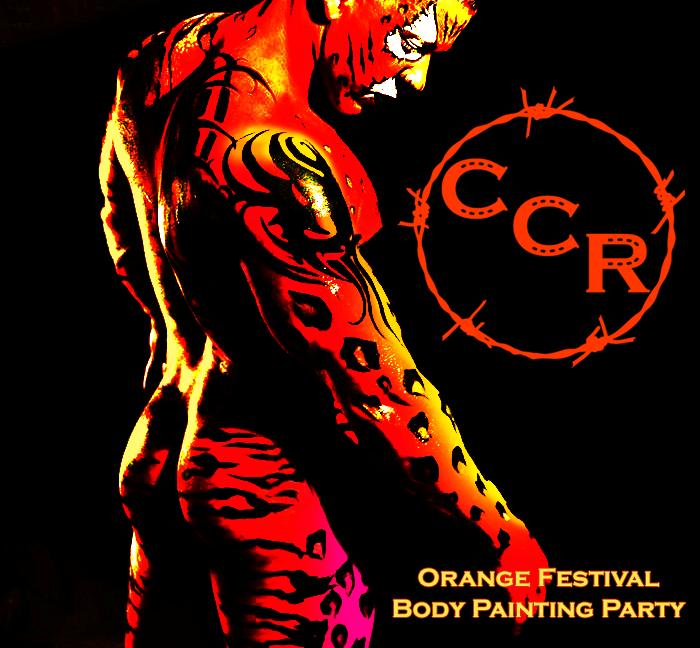 orange festival body painting.png
