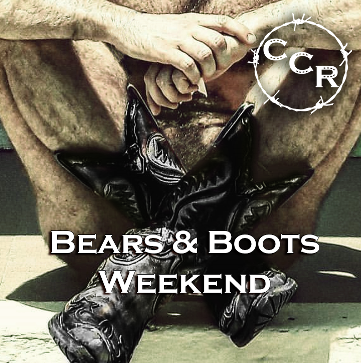 bears and boots.png