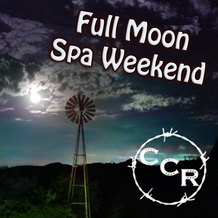 full moon spa.png