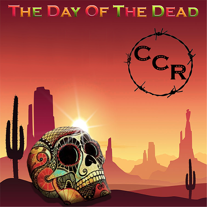 DAY OF THE DEAD 2019.png