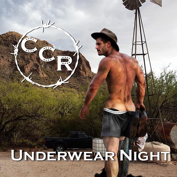underwear night.png
