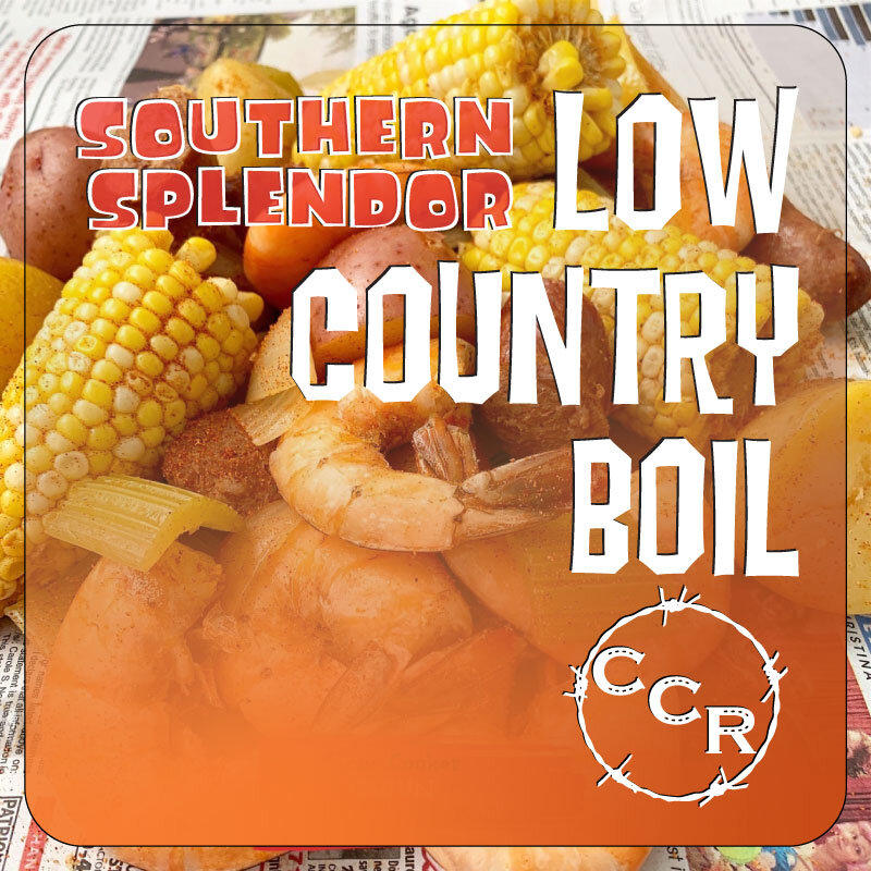 CCR-Low-Country-Boil-SquareEVENTpage.jpg