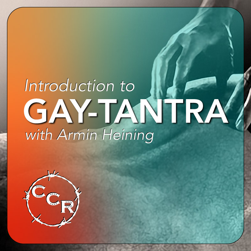 CopperCactusRanch_Introduction-to-gay-tantra_SquareEvent.jpg