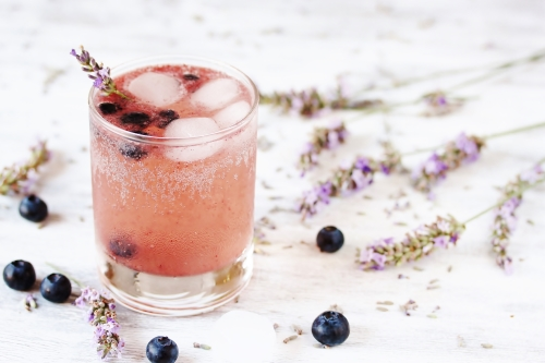 Read more about our beverage applications