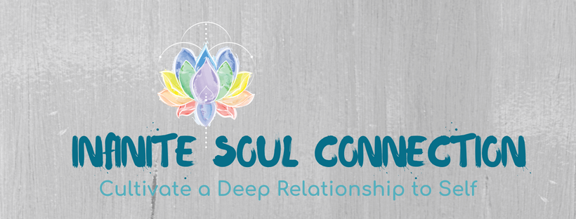 Infinite Soul Connection