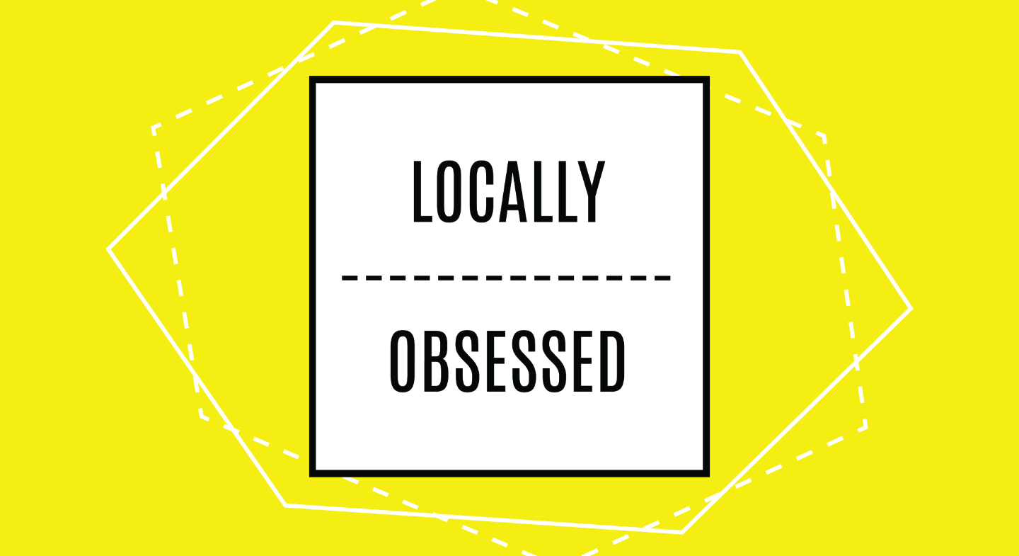 Locally Obsessed Subscription Services Inc