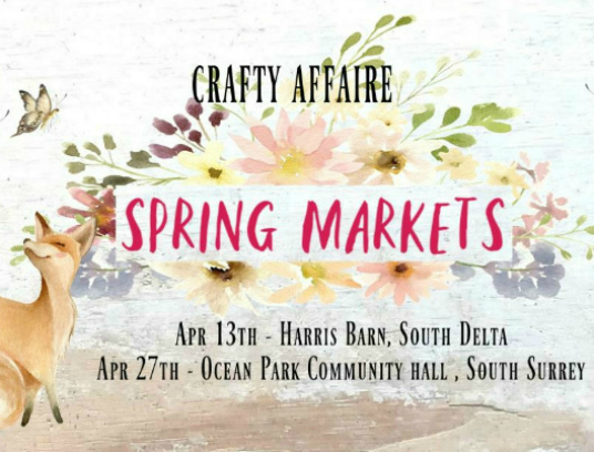 Crafty+Affaire+Spring+Markets (1).jpg