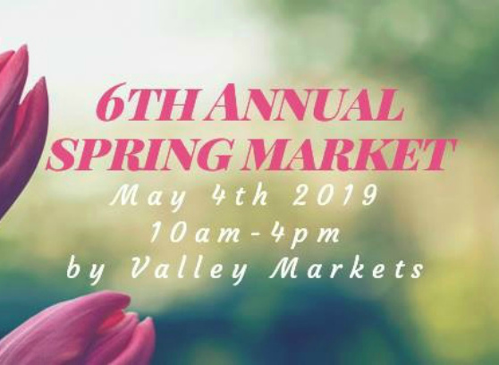 Spring+Market+by+Valley+Markets.jpg