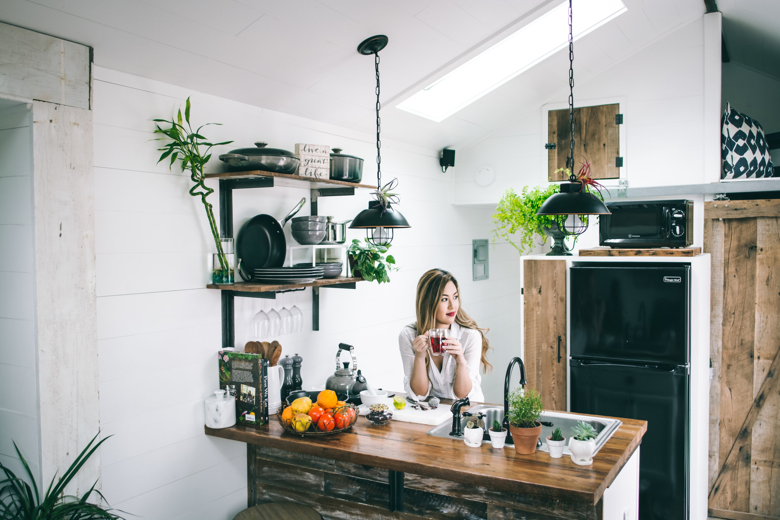 8 Easy Steps to Working a Day Job and a Side Hustle