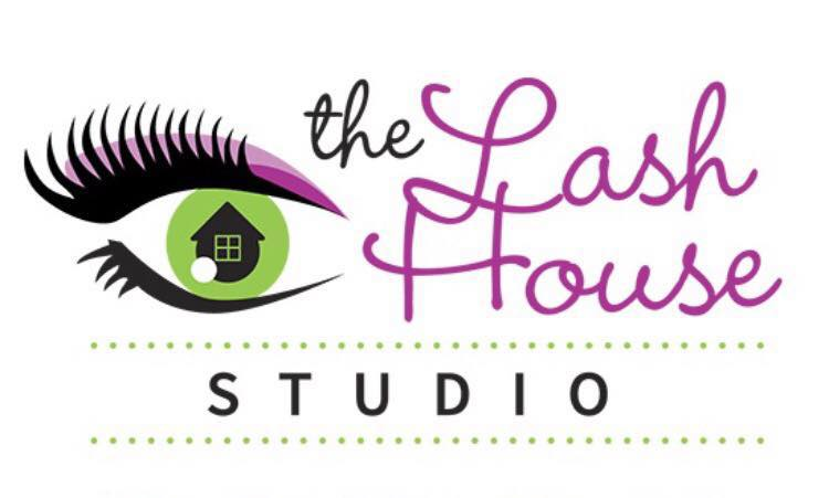 The Lash House Studio - Novalash certified lash tech in Abbotsford BCAlso offers microneedling and dermaplaning